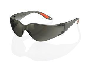 B-Brand Vegas veiligheidsbril