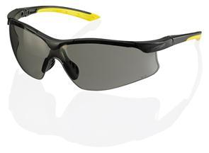B-Brand Yale zonnebril