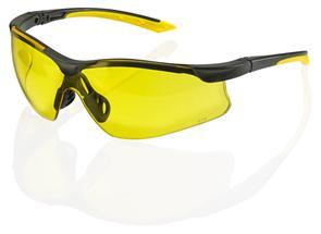 B-Brand Yale veiligheidsbril