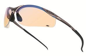 Bollé Contour ESP zonnebril