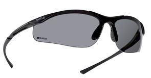 Bollé Contour Polarised zonnebril
