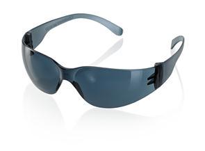 B-Brand Ancona zonnebril