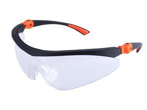 B-Brand Roma veiligheidsbril
