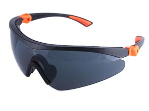 B-Brand Roma zonnebril