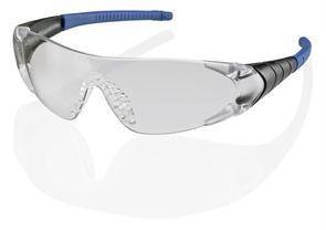B-Brand Verona veiligheidsbril