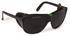 Prosur EVA317N5 lasbril