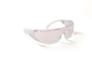 Prosur Evalab bezoekersbril