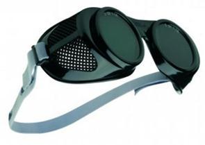 Bollé Miniprotex lasveiligheidsbril