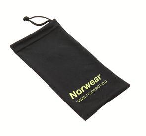 Norwear brilzakje