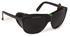 Sacit 317N VT lasbril