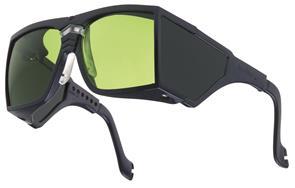 *Bollé Teknic lasveiligheidsbril*ACTIE*