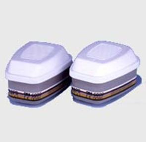 3M 6099 ABEK2P3 filter
