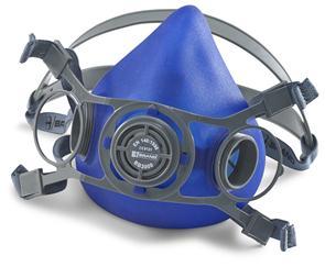 B-Brand BB3000 L halfgelaatsmasker