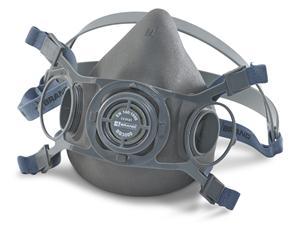 B-Brand BB3000 M halfgelaatsmasker