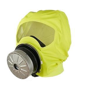 Dräger Parat 7520 vluchtmasker