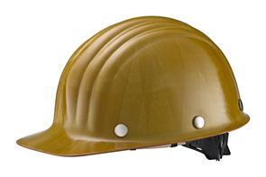 Schuberth Helme BEN veiligheidshelm