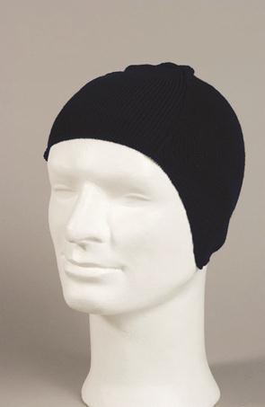 Ondermuts helm