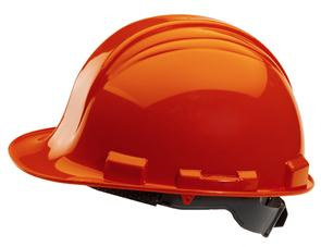 Casque de chantier North A79R