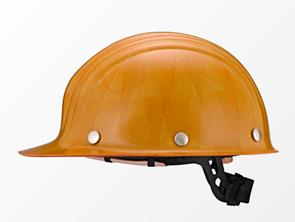 Schuberth Helme BEN
