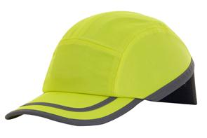 B-Brand Safety baseballcap