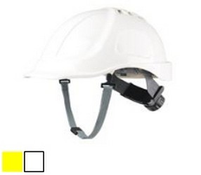 Casque chantier Norwear Master