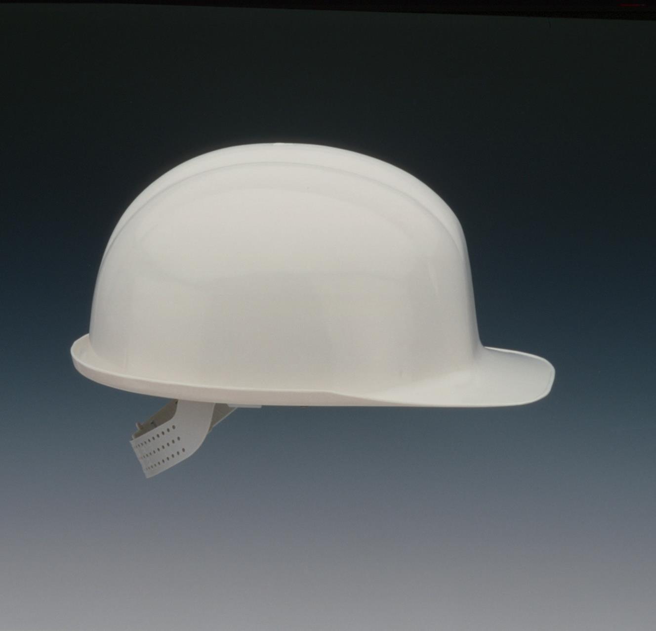 Voss Inap-PCG veiligheidshelm