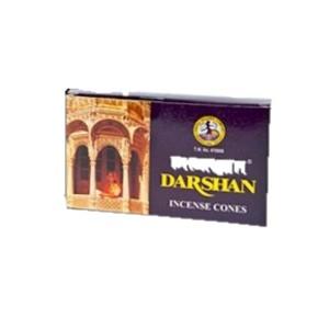 https://myshop.s3-external-3.amazonaws.com/shop5846800.pictures.Cones-Bharat-Darshan.jpg