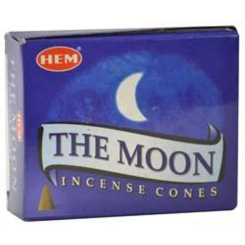 https://myshop.s3-external-3.amazonaws.com/shop5846800.pictures.Cones-Moon-Hem.jpg