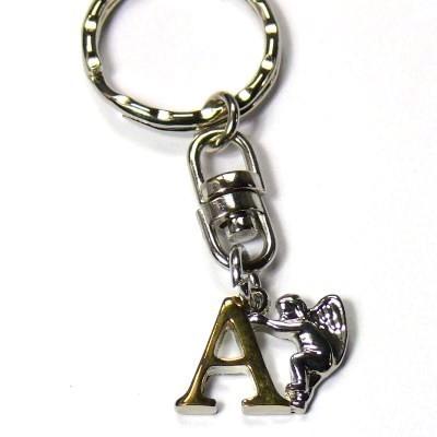https://myshop.s3-external-3.amazonaws.com/shop5846800.pictures.Geluksengel-alfabet-A.jpg