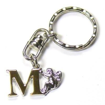 https://myshop.s3-external-3.amazonaws.com/shop5846800.pictures.Geluksengel-alfabet-M.jpg
