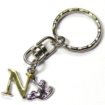 https://myshop.s3-external-3.amazonaws.com/shop5846800.pictures.Geluksengel-alfabet-N.jpg