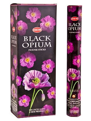 https://myshop.s3-external-3.amazonaws.com/shop5846800.pictures.Hem-Black-Opium-Hexa.jpg