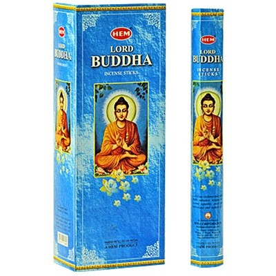https://myshop.s3-external-3.amazonaws.com/shop5846800.pictures.Hem-Buddha-Hexa.jpg