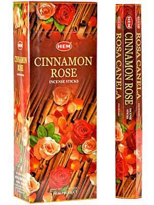 https://myshop.s3-external-3.amazonaws.com/shop5846800.pictures.Hem-Cinnamon-Rose-Hexa.jpg