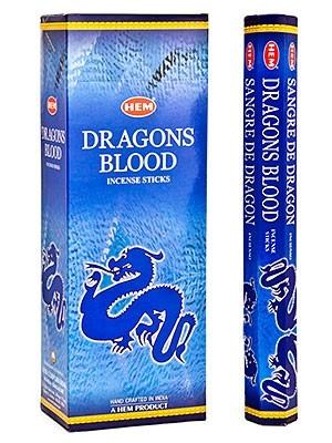 https://myshop.s3-external-3.amazonaws.com/shop5846800.pictures.Hem-Dragons-Blood-Blue-Hexa.jpg