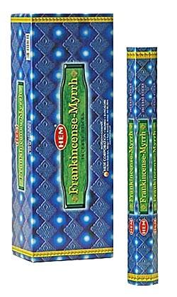 https://myshop.s3-external-3.amazonaws.com/shop5846800.pictures.Hem-Framlomcemse-Myrrh-Hexa.jpg