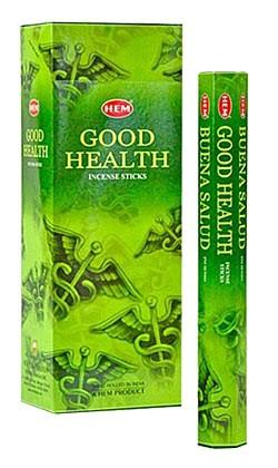 https://myshop.s3-external-3.amazonaws.com/shop5846800.pictures.Hem-Good-Health-Hexa.jpg