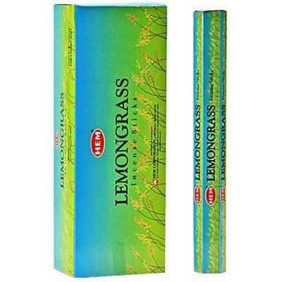 https://myshop.s3-external-3.amazonaws.com/shop5846800.pictures.Hem-Lemongrass-Hexa.jpg