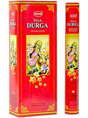 https://myshop.s3-external-3.amazonaws.com/shop5846800.pictures.Hem-Maa-Durga-Hexa.jpg