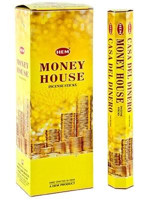https://myshop.s3-external-3.amazonaws.com/shop5846800.pictures.Hem-Money-House-Hexa.jpg