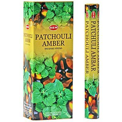 https://myshop.s3-external-3.amazonaws.com/shop5846800.pictures.Hem-Patchouli-Amber-Hexa.jpg