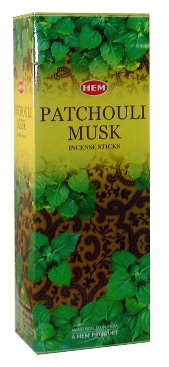 https://myshop.s3-external-3.amazonaws.com/shop5846800.pictures.Hem-Patchouli-Musk-Hexa.jpg