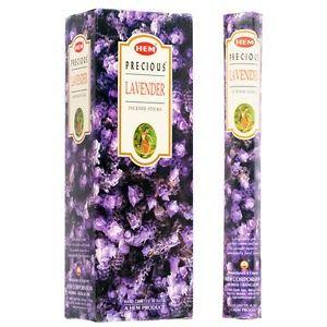 https://myshop.s3-external-3.amazonaws.com/shop5846800.pictures.Hem-Precious-Lavendel.jpg