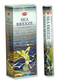 https://myshop.s3-external-3.amazonaws.com/shop5846800.pictures.Hem-Sea-Breeze-Hexa.jpg