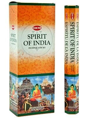 https://myshop.s3-external-3.amazonaws.com/shop5846800.pictures.Hem-Spirit-of-India-Hexa.jpg