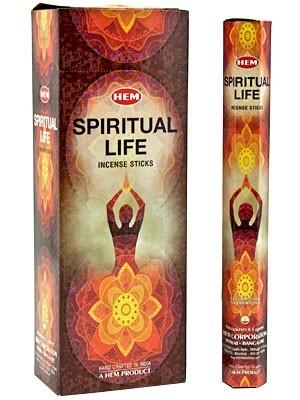 https://myshop.s3-external-3.amazonaws.com/shop5846800.pictures.Hem-Spiritual-Life-Hexa.jpg