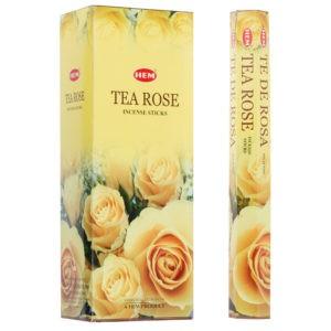 https://myshop.s3-external-3.amazonaws.com/shop5846800.pictures.Hem-Tea-Rose-Hexa.jpg