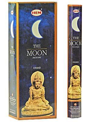 https://myshop.s3-external-3.amazonaws.com/shop5846800.pictures.Hem-The-Moon-Hexa.jpg