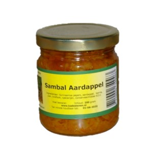https://myshop.s3-external-3.amazonaws.com/shop5846800.pictures.Sambal-Aardappel.jpg