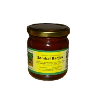 https://myshop.s3-external-3.amazonaws.com/shop5846800.pictures.Sambal-Badjak.jpg